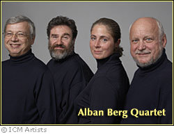 pictures of alban berg