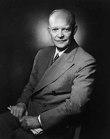 Dwight d eisenhower resource guide bibliography virtual programs dwight d eisenhower three quarter length portrait seated facing front publicscrutiny Image collections