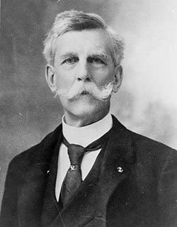 Image result for oliver wendell holmes, jr