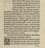 Incomenza el libro del glorioso doctore misier sa[n]cto Agustino chiamato Manuale