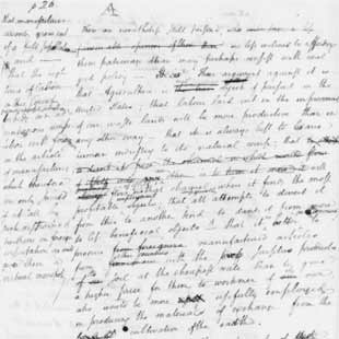about this collection alexander hamilton papers digital  alexander hamilton
