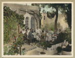 Modern Times - American Colony in Jerusalem, 1870-2006 - Digital Collections