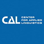 American English Dialect Recordings: The Center for Applied Linguistics Collection