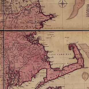 Mapping The American Revolution And Its Era American Revolution And Its Era Maps And Charts Of North America And The West Indies 1750 1789 Digital