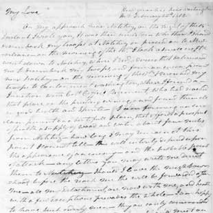 andrew jackson essay Read this free biographies essay and other term papers, research papers and book reports andrew jackson andrew jackson was born on march 15, 1767, near camden.
