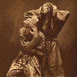 Ballets Russes de Serge Diaghilev