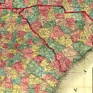 About this Collection | Civil War Maps | Digital Collections ...