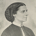 Clara Barton Papers