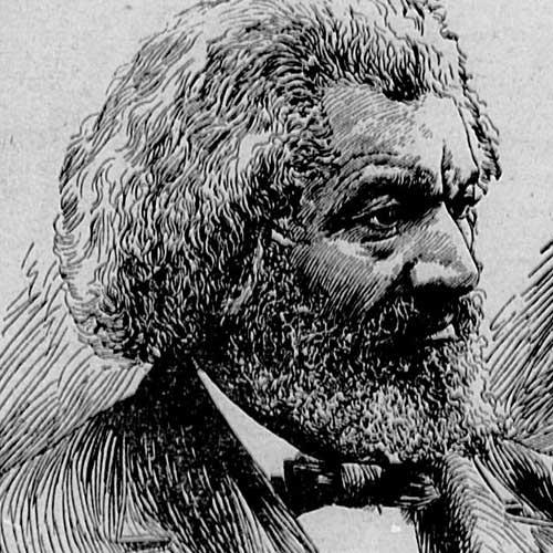 Frederick douglass and slavery essay