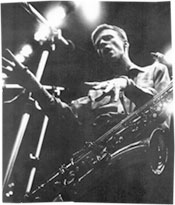 Young Blood - The Gerry Mulligan Collection - Digital Collections