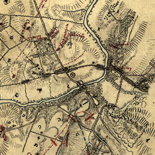 Battle of Monocacy.