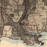 About this Collection - Louisiana: European Explorations and the Louisiana Purchase - Collections