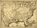 Louisiana as a French Colony - Louisiana: European Explorations and the Louisiana Purchase - Digital Collections