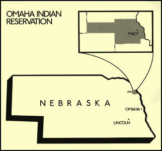 Reflections on the Omaha Cylinder Recordings - Omaha Indian Music - Digital Collections
