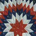 Quilts and Quiltmaking in America, 1978-1996