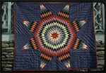 Speaking of Quilts: Voices from the Late 20th Century - Quilts and Quiltmaking in America, 1978-1996 - Digital Collections
