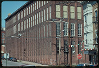 Garden State Cutting Company - Working in Paterson: Occupational Heritage in an Urban Setting - Digital Collections