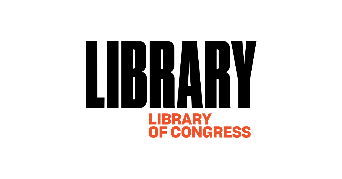 Home | Library of Congress