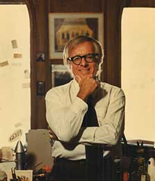 ray bradbury biography essay The essays in this book are, and ray bradbury admits this a memoir of the craft a bit better, but the first part of king's book is a biography which.