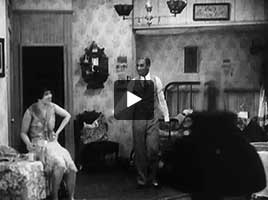 Public Domain Films from the National Film Registry