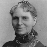 essay on clara barton