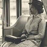 Rosa Parks Collection: Telling Her Story at the Library of Congress Webcast