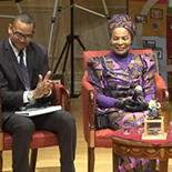 Rosa Parks: Beyond the Bus Webcast