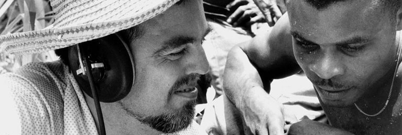 jon b lovelace fellowship for the study of the alan lomax